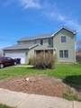 2643 Boxwood Drive - Photo 1