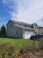 2643 Boxwood Drive - Photo 2