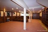 30W174 Forsythia Lane - Photo 40