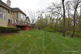 30W174 Forsythia Lane - Photo 52