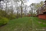 30W174 Forsythia Lane - Photo 54