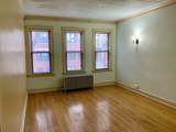 5308 Maryland Avenue - Photo 7