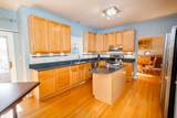 2900 Spruce Terrace - Photo 11