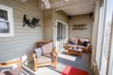 2900 Spruce Terrace - Photo 16