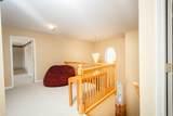 2900 Spruce Terrace - Photo 18