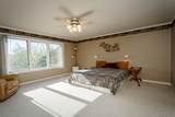 2900 Spruce Terrace - Photo 19