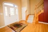 2900 Spruce Terrace - Photo 3