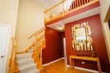 2900 Spruce Terrace - Photo 4