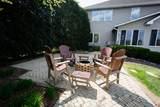 2900 Spruce Terrace - Photo 31