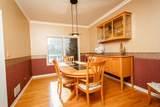 2900 Spruce Terrace - Photo 6