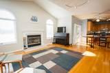 2900 Spruce Terrace - Photo 8