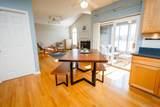 2900 Spruce Terrace - Photo 9
