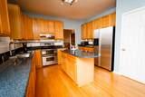 2900 Spruce Terrace - Photo 10