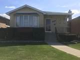 8629 Kenton Avenue - Photo 1