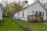 1306 Wood Street - Photo 3