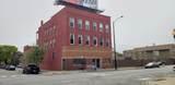 501 26th Street - Photo 1