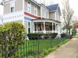 102 Walnut Street - Photo 7