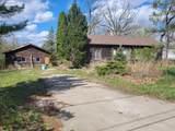 20108 Woodland Circle - Photo 1