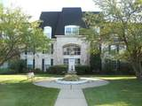 5400 Carriageway Drive - Photo 1