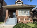 8236 Justine Street - Photo 1