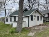 42028 East Road - Photo 1