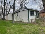 42028 East Road - Photo 14