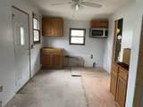 42028 East Road - Photo 3
