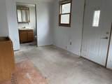 42028 East Road - Photo 4