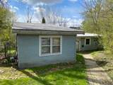 1547 Dundee Road - Photo 1