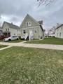 233 Sawyer Avenue - Photo 1