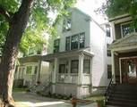 3841 Bell Avenue - Photo 1