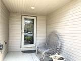 1251 Tower Road - Photo 2