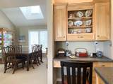 1251 Tower Road - Photo 11