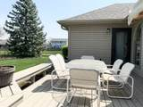 1251 Tower Road - Photo 27