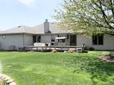 1251 Tower Road - Photo 31