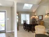 1251 Tower Road - Photo 5