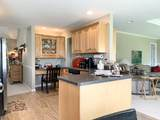 1251 Tower Road - Photo 6