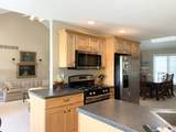 1251 Tower Road - Photo 7
