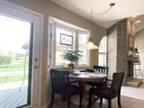 1251 Tower Road - Photo 8