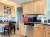 1251 Tower Road - Photo 9