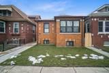 6533 Vernon Avenue - Photo 1