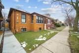 6533 Vernon Avenue - Photo 2