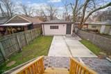 6533 Vernon Avenue - Photo 16