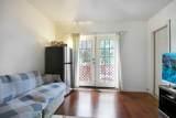 3719 Winchester Avenue - Photo 7