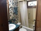 709 Campbell Street - Photo 19