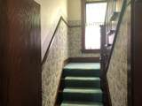 709 Campbell Street - Photo 20