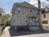 709 Campbell Street - Photo 4