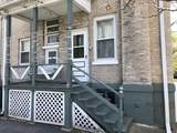709 Campbell Street - Photo 6