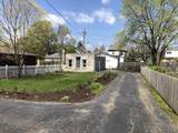 709 Campbell Street - Photo 7