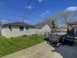 9116 Yates Boulevard - Photo 16